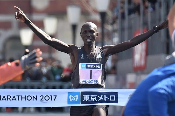 wilson-kipsang-tokyo-marathon