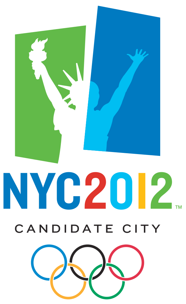 New_York_City_2012_Olympic_bid_logo.svg