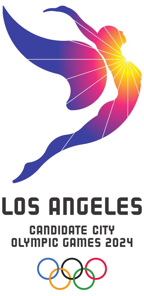 LA_2024_Olympic_Bid_Logo.svg