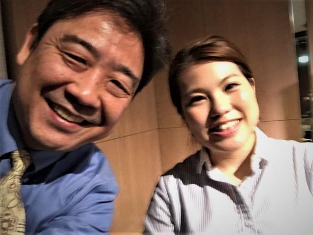 Yamamoto MacDonald and Roy