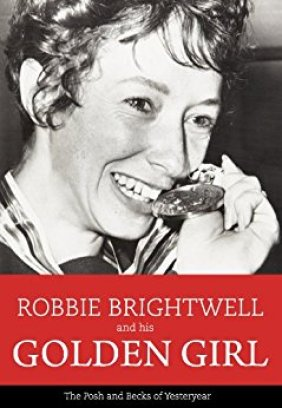 Brightwell Golden Girl vocer