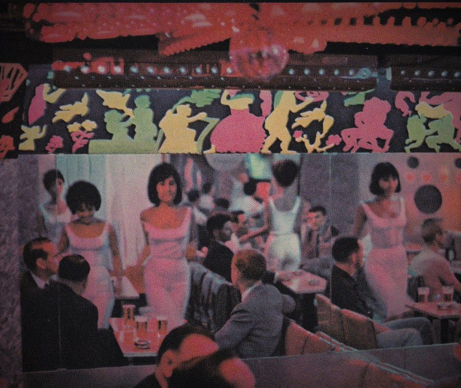 Nat Geo_The Albion jazz cabaret