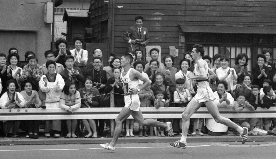 Tsuburaya and Suto 2