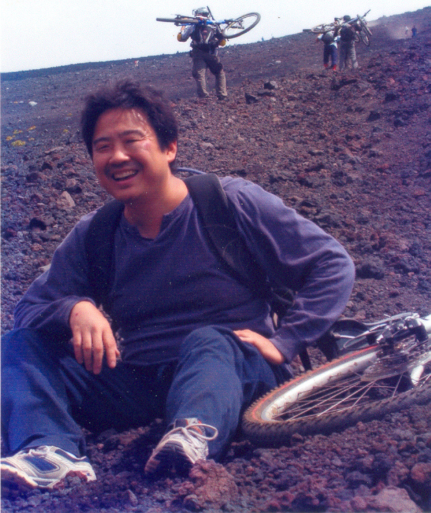 Fujiyama2_November2005