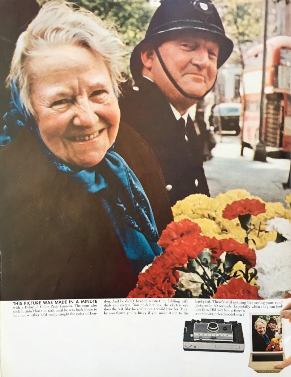 Life Magazine_30October1964_3