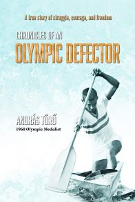 Chronicles Olympic Defector_cover
