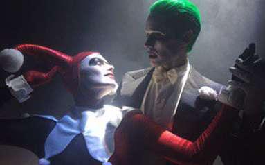 david-revela-imagen-the-joker