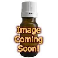 Juniper Essential Oil Croatia - Certified Organic - Grade A Therapeutic - 5 ml