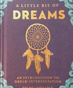 A Little Bit of Dreams