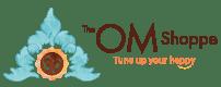 The Om Shoppe