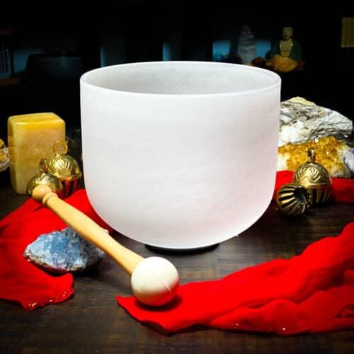 csb 8 inch throat bowl