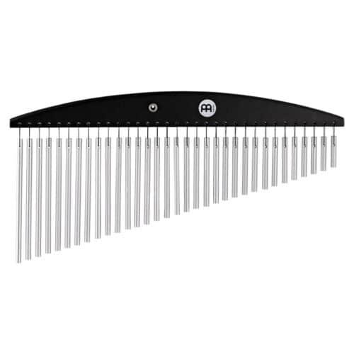 MEINL Headliner® Series Chimes - 33 Bars