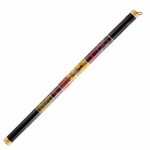 MEINL Bamboo Wood Rainstick - X Large