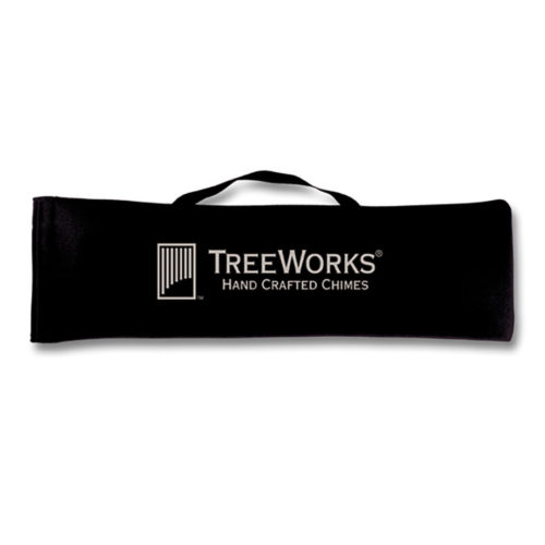 TreeWorks Chimes - Medium Chime Soft Case