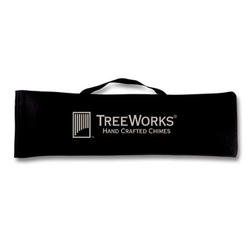 TreeWorks Chimes - Extra Large Chime Soft Case
