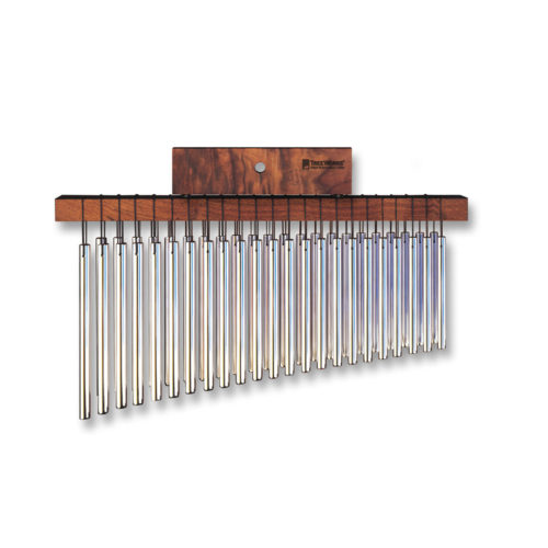 TreeWorks Chimes - Medium Double-Row Classic Chime