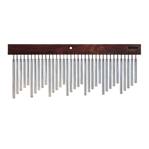 Alternate Tuning Chimes: TreeWorks Chimes - The EchoTree™