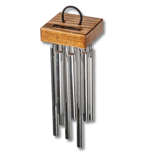 TreeWorks Chimes - Compact Cluster Chime