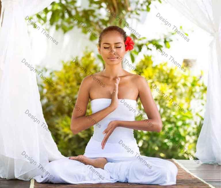 lady-on-yoga-session