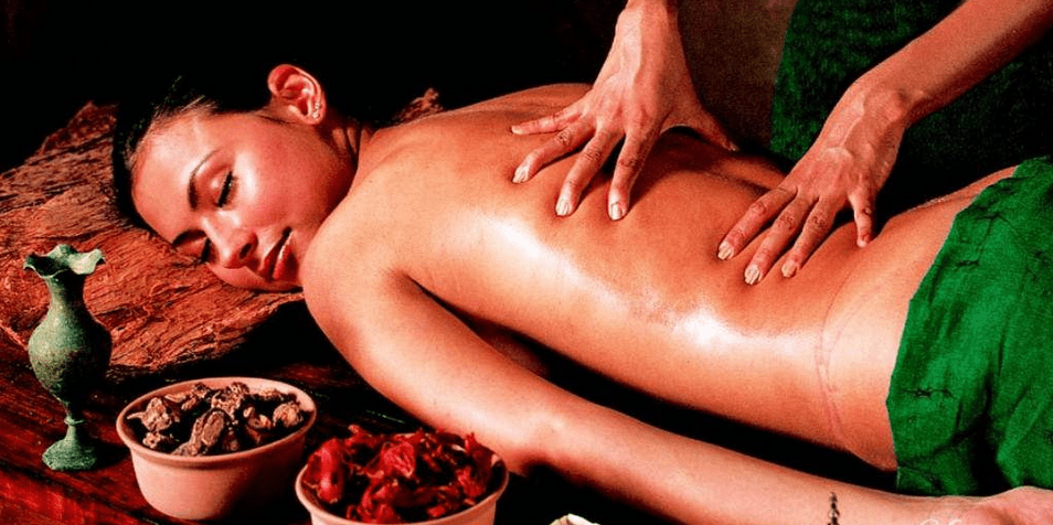AYURVEDIC TREATMENTS Naples FL