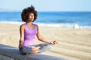 How to meditate Naples FL