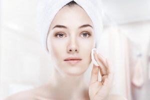 Skin Friendly Nutrients
