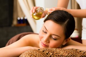 Essential Oil Suitable for Everyone? the Om Spa Naples FL