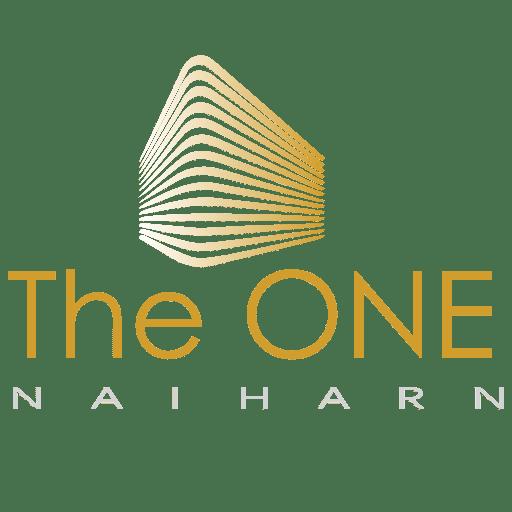The One Nai Harn
