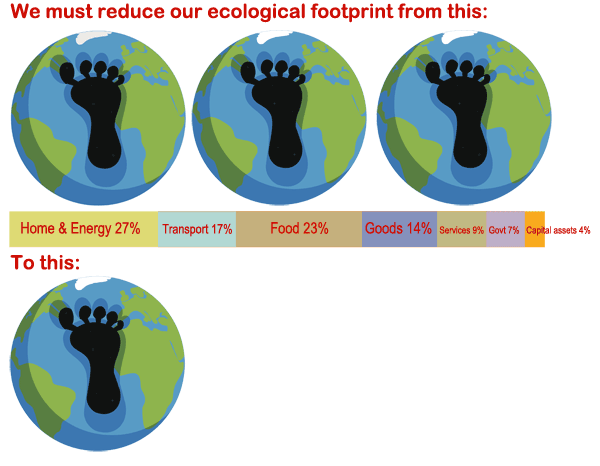 eco-footprint-reduction