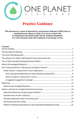 One-Planet-Standard-Practice-guidance-cover