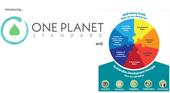 Well-Being-of Future Generations Act-and-One-Planet-Standard-cover