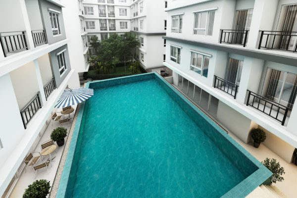 Gallery-The1Plus2-Pool