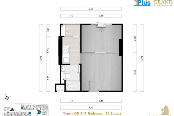 Grand-Room-Type-GR2-Right-Nofur