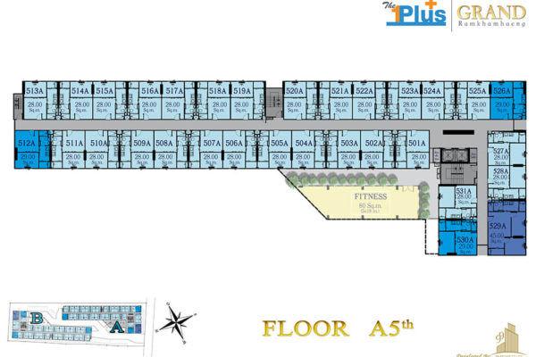 Plan-Grand-A5