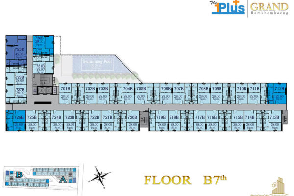 Plan-Grand-B7