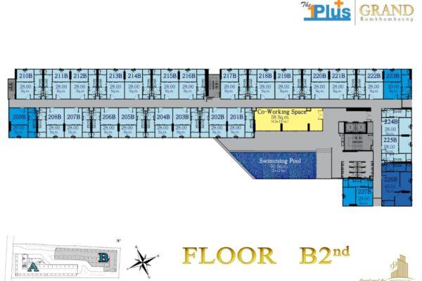 Floor-2-B