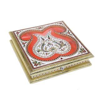 Meenakari Return Gifts
