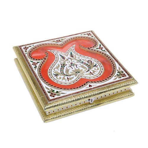 Meenakari Return Gifts