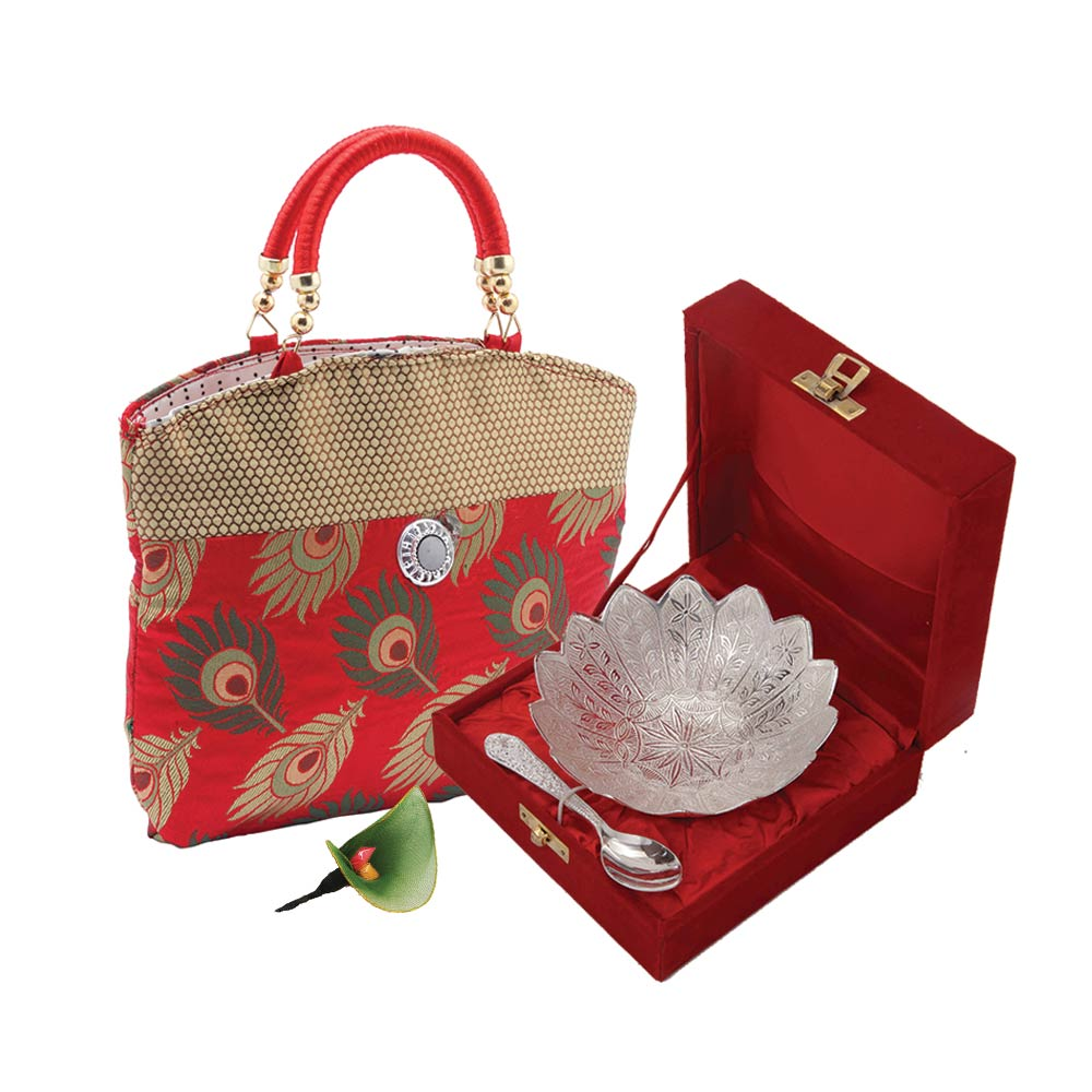Return Gifts Corporate Gifts Imitation Jewellery Online