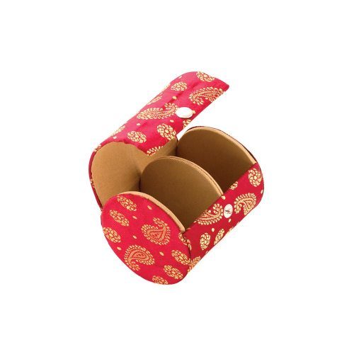 Jewellery and Bangle Boxes