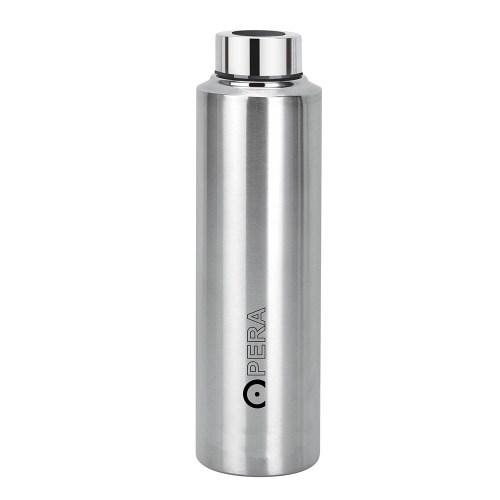 Stainless Steel Water Bottle 1000 ml