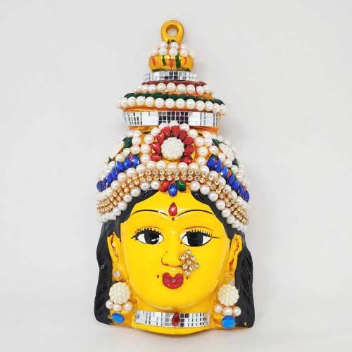 Sravana Masam / Varalakshmi Vratam