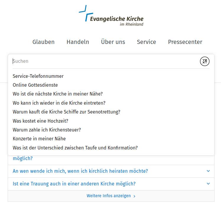 suche.ekir.de