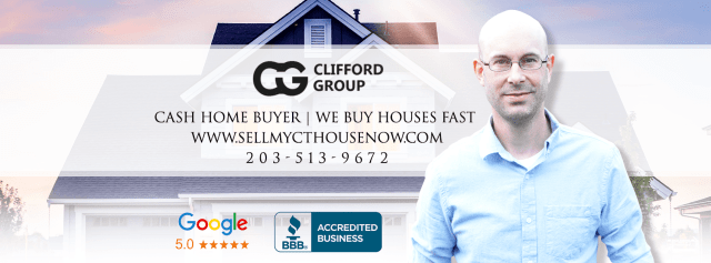 Cash Home Buyer | We Buy Houses Fast in Connecticut