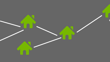 4 Reasons to Stick with Wholesaling in Connecticut Before Moving On to Other Options