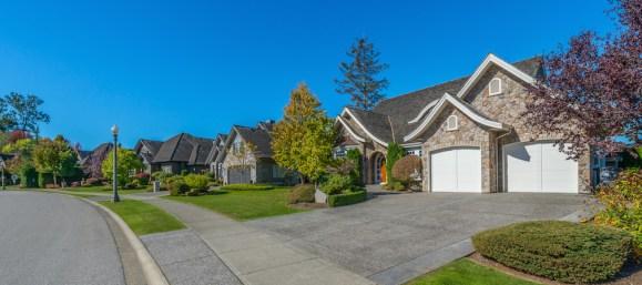 Recent House sales Connecticut