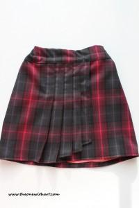 skirt 6