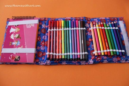 pencil case 9