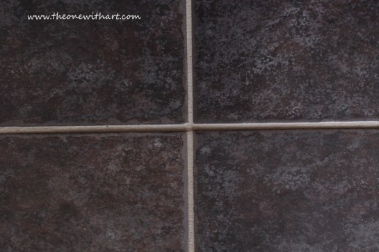 grout cleaning 4