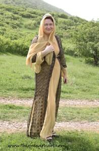 Holidays in Kurdistan (5/6)